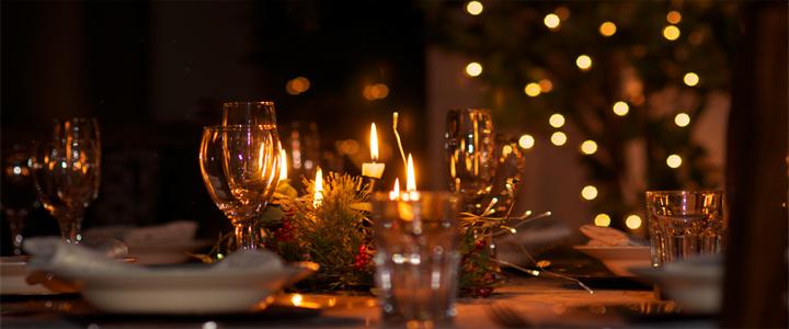 b998c0372f8 Ici même nous vous recommandons les meilleurs restaurants pour vos fêtes de fin  d année à Roses ainsi que les meilleures fêtes de réveillon afin que vous  ...