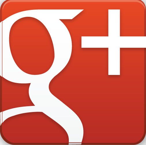 icono google plus