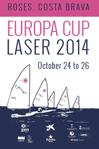 laser cup event genroses