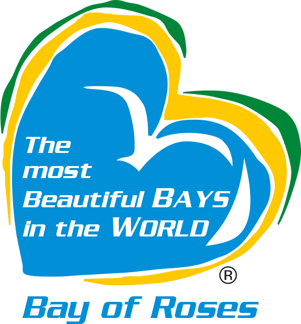 better world bay logo